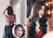 Tin sao Việt 16/7/2018: Phạm Lịch mệt mỏi vì lí do này sau khi tố vợ Phạm Anh Khoa 'lật như lật bánh tráng', bị anti-fan ghét Lan Khuê đáp trả cao tay