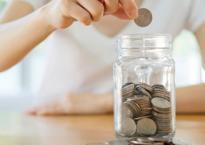 10 lời khuyên về tiền bạc người 30 tuổi cần nằm lòng nếu không muốn hối hận khi về già
