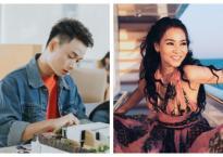 Là đàn chị của showbiz, Thu Minh lại lọt thỏm trong cuộc đua lượng view, rộ tin rạn nứt tình cảm với học trò Trúc Nhân