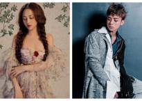 Hot: Ghế nóng The Voice Kids 2018 'tưng bừng' khi Bảo Anh và Soobin Hoàng Sơn 'đại chiến'