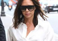 Tiết lộ món đồ 'hộ mệnh' Victoria Beckham không bao giờ thiếu khi ra đường
