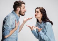 5 cặp đôi con giáp không nên cưới nhau kẻo nghèo khổ suốt đời