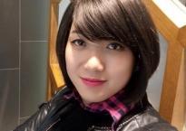 Hoa khôi đá cầu Huyền Trang qua đời sau 5 năm 'chiến đấu' với ung thư