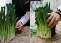 Y học phương Đông: Ăn tỏi tây giống như uống thuốc độc nếu chế biến sai cách