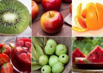 Ăn ngay 6 loại trái cây này lúc đói còn tốt hơn cả uống nghìn viên thuốc bổ