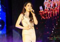 Nam Em khoe giọng ấn tượng khi hát live ca khúc bị nghi đạo nhạc
