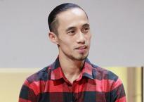 Sau scandal 'gạ tình', Phạm Anh Khoa sẽ đi diễn trở lại