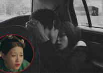 'Nhĩ Tình phiên bản Việt': Lấy người không yêu, cùng mẹ đi bắt quả tang lại phải nghe câu nói nhói tim từ chồng