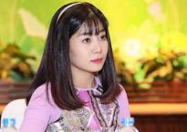 Diễn viên Mai Phương đang phải chiến đấu với căn bệnh ung thư phổi là ai?