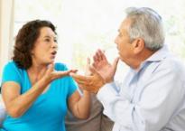 Đêm tân hôn vừa bắt đầu thì nghe tiếng bố mẹ chồng cãi nhau inh ỏi và sau đó toàn bộ tiền cưới của chúng tôi biến mất