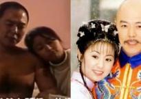 Mối thân tình kỳ lạ, cách biệt 19 tuổi giữa Lâm Tâm Như và 'vua Càn Long' Trương Thiết Lâm