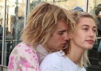 Tài sản gấp 100 lần Hailey Baldwin nhưng vì sao Justin Bieber từ chối ký hợp đồng tiền hôn nhân?
