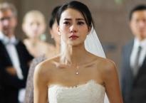 Đợi 10 năm để kết hôn với tình yêu đầu đời, cô dâu tuyên bố hủy hôn ngay trong ngày cưới vì câu nói của mẹ chồng