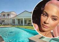 Cô em gái 'giàu gấp ba lần Kim' rao bán bán nhà với giá 160 tỷ đồng