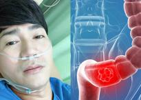 Sau ca phẫu thuật nguy hiểm, sức khỏe của Quách Thành Danh thế nào và cách phòng bệnh đại tràng ai cũng cần biết