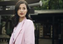 Đông Nhi xinh đẹp khám phá Nhật Bản cùng nghệ sĩ các nước ASEAN