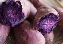 Thần dược khiến tế bào ung thư tự hủy, ở Việt Nam cực rẻ, đâu cũng có nhưng không phải ai cũng biết