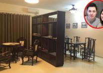 Em trai ca sĩ Đăng Khôi rao bán căn hộ tiền tỉ
