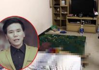 """Đề nghị điều tra Châu Việt Cường có phạm tội """"Giết người"""" hay không?"""