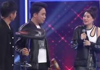 Trấn Thành được Gin Tuấn Kiệt bày cách trị bệnh mê trai của Hari Won