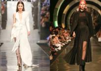 """Những điểm """"đắt xắt ra miếng"""" của show IVY moda Thu Đông 2018"""