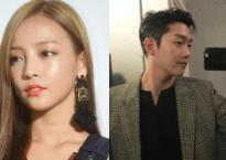 'Búp bê xứ Hàn' Goo Hara và bạn trai cũ trải qua 4 tiếng đồng hồ đối chất về vụ video 'nóng'