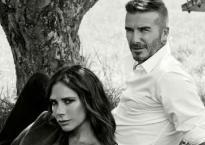 Đây là lý do khiến David Beckham khẳng định hôn nhân với Victoria chưa bao giờ dễ dàng