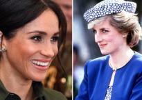 Sự thật không ngờ về những món trang sức giá trị của Công nương Kate Middleton và Meghan Markle