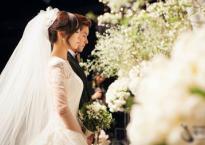 Thời điểm nào kết hôn là tốt nhất để tránh ly hôn? Lắng nghe tư vấn từ chuyên gia hôn nhân