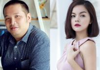 Trước khi xác nhận ly hôn, Quang Huy - Phạm Quỳnh Anh từng cùng nhau tạo ra bao bản hit đình đám