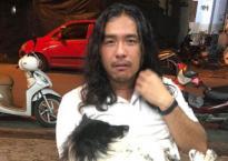 Mang chó sang du lịch ở Huế, du khách Trung Quốc khóc ngất vì 'cẩu tặc'