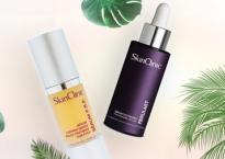 """SkinClinic: Chăm sóc da tại nhà """"chuẩn chuyên gia"""""""