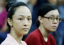 Phản ứng của hoa hậu Phương Nga sau phục hồi điều tra vụ án lừa đảo
