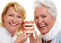 Giá làm răng nguyên hàm với nhiều ưu đãi