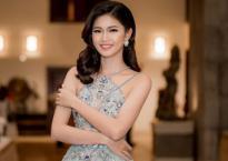 Á hậu Thanh Tú chính thức xác nhận kết hôn với bạn trai U40 vào tháng 12