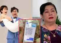 """Kiều Minh Tuấn trả lại 900 triệu do vụ """"tình tay 3"""" với An Nguy, Cát Phượng"""