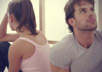 """Vợ mang bầu vẫn ngang nhiên ngoại tình đến lúc tôi đòi ly hôn thì mẹ vợ """"lật giọng"""" bênh con gái với lập luận vô lối"""