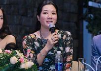 Thanh Thanh Hiền tiết lộ: 'Xuân Hinh càng già càng khó tính và không cần tiền'