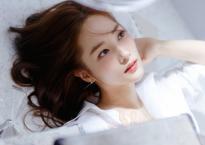 Vừa 'nghỉ việc' thư ký, Park Min Young lập tức hóa thành fan girl cuồng nhiệt trong bộ phim hài - lãng mạn thứ 2
