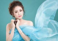Huỳnh Thị Hồng Nhung – 9x gác bằng đại học, làm giàu bằng kinh doanh online!