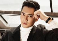 Tài tử điện ảnh Minh Luân vừa đến Thái Lan hỗ trợ cuộc thi cho Hoa hậu CEO Kristine Thảo Lâm