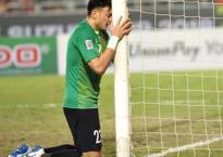 Xem lại khoảnh khắc xúc động nhất sau khi tuyển Việt Nam đăng quang AFF Cup 2018