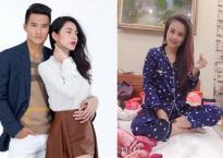Sao Việt 19/12/2018: Công Vinh tiết lộ 'Điểm cuốn hút khiến tôi muốn tấn công Thủy Tiên', Diễn viên Đào Hoàng Yến 'Sau 16 ngày nằm nguyên trên giường... đã tự ngồi dậy được'