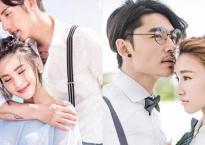 Vợ và bồ, đàn ông sẽ làm gì nếu buộc phải lựa chọn? Vợ đừng bật khóc khi đọc hết