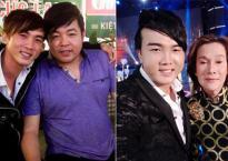 Sau hơn 3 năm, 'hot boy kẹo kéo' từng được Mr Đàm và Quang Lê tranh giành giờ phát tướng khó nhận ra