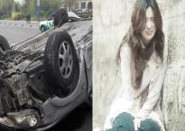 Chồng vừa mất vì tai nạn, mẹ chồng đã âm thầm gọi điện yêu cầu chủ xe không được đưa tiền bồi thường cho con dâu