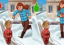 Là cha mẹ, bạn không nên bỏ qua nghệ thuật 'phạt con' vô cùng hiệu quả mà không làm tổn thương đến lòng tự trọng của chúng