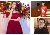 'Nhọ' như sao Việt đi dự đám cưới: Người quên ngày, người quên yêu cầu trang phục