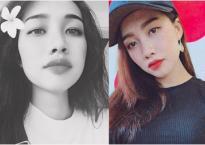 Hot girl Việt trong nhóm nhạc Kpop gây chú ý với nhan sắc đời thường nổi bật