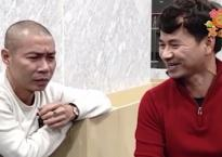 Phản ứng siêu 'lầy lội' của dàn nghệ sĩ Táo Quân khi Việt Nam thắng Jordan